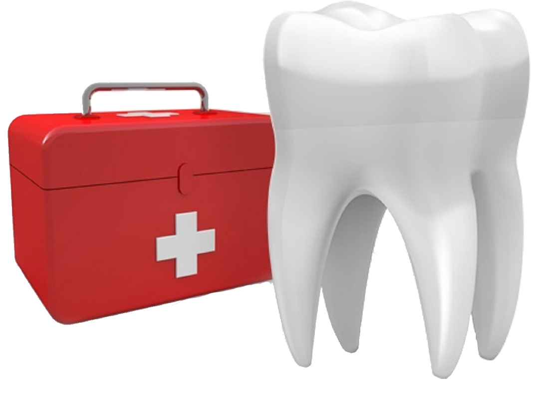 Dental Emergency dentist london urgent